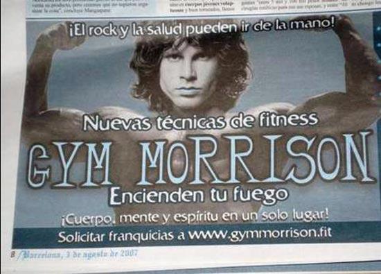 Sirope-Historias-Naming-Gym morrison