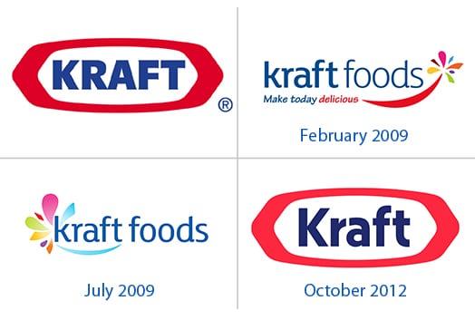 Sirope-Historias-Restyling-Kraft