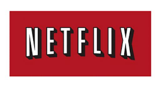 Sirope-hisotrias-rediseño-Netflix1