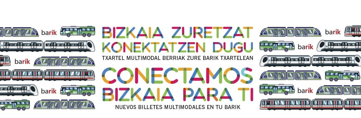 Sirope-Historias-Multicolore-Barik