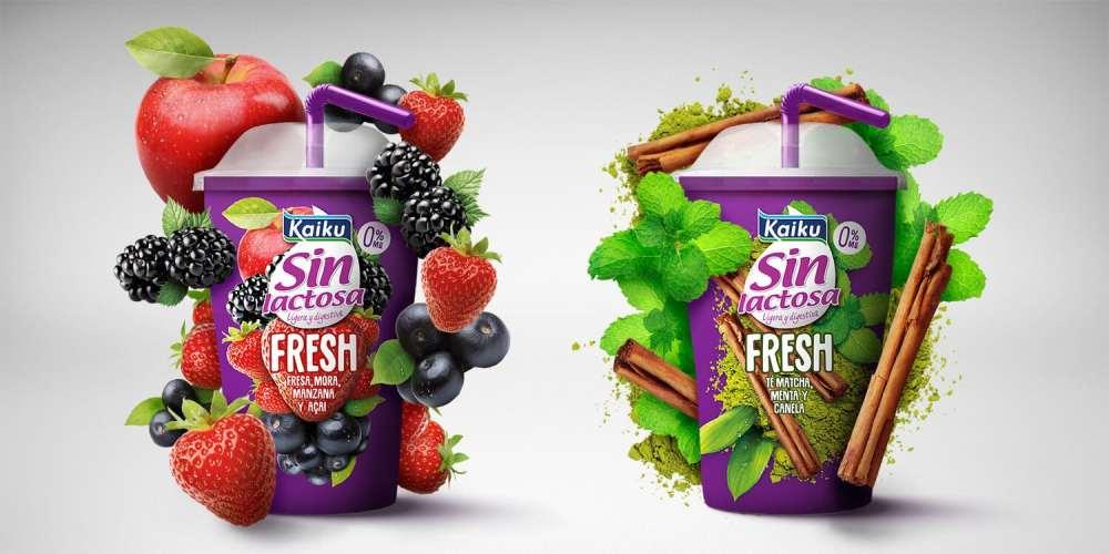 Sirope-kaiku-fresh-portada-packaging-estudio-agencia-branding