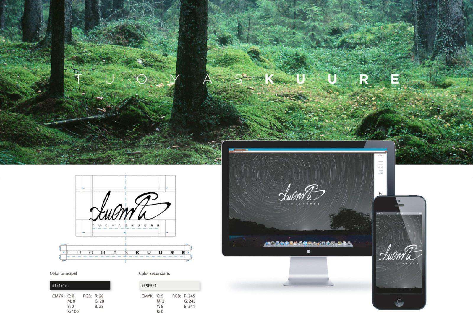 Sirope-tuomas-kuure-estudio-agencia-creativa-branding