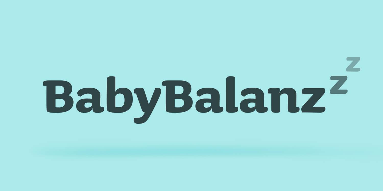 Sirope-Proyectos-Deki-Babybalanz-portada