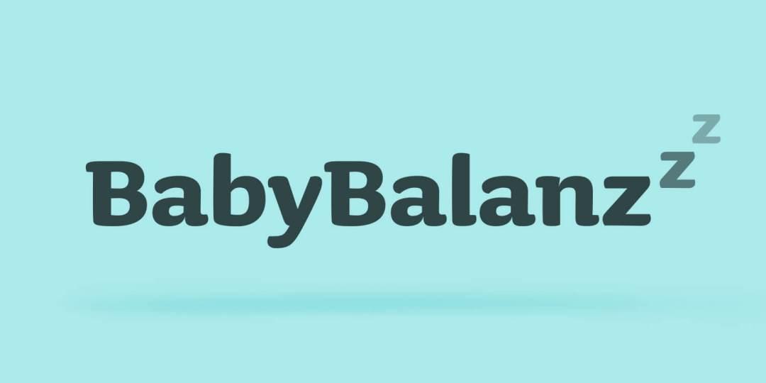 Deki BabyBalanZ