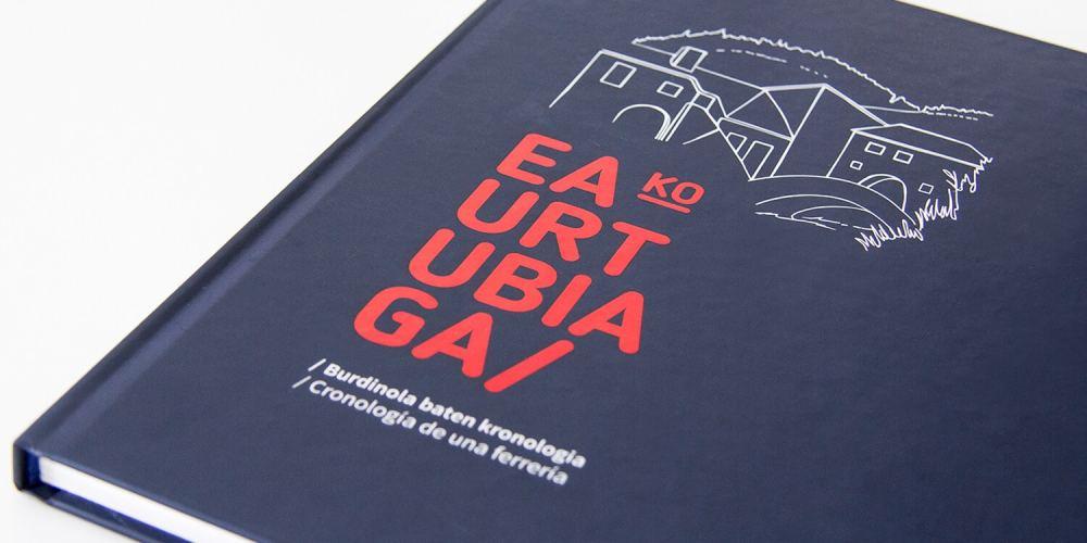 Sirope-Proyectos-diseño editorial-Ea-portada