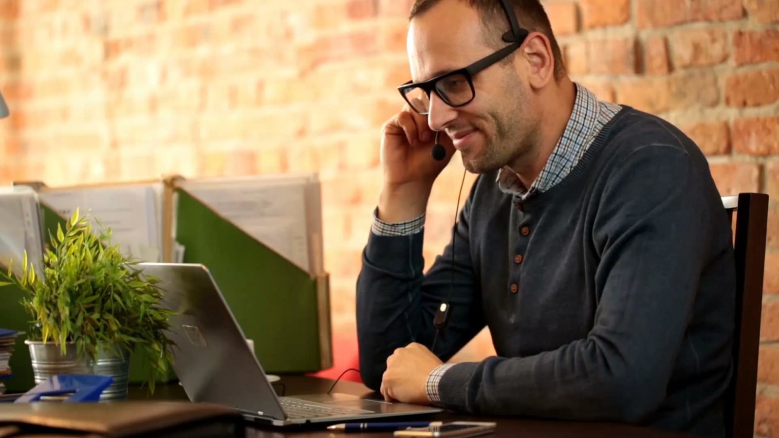 Sirope-Historias-Articulos opinion-web rentable-comunicar clientes
