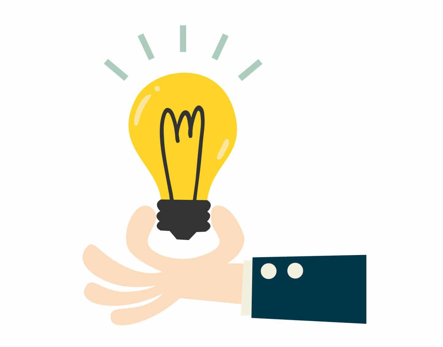 Sirope agencia diseño agencia creatividad marca bilbao idea