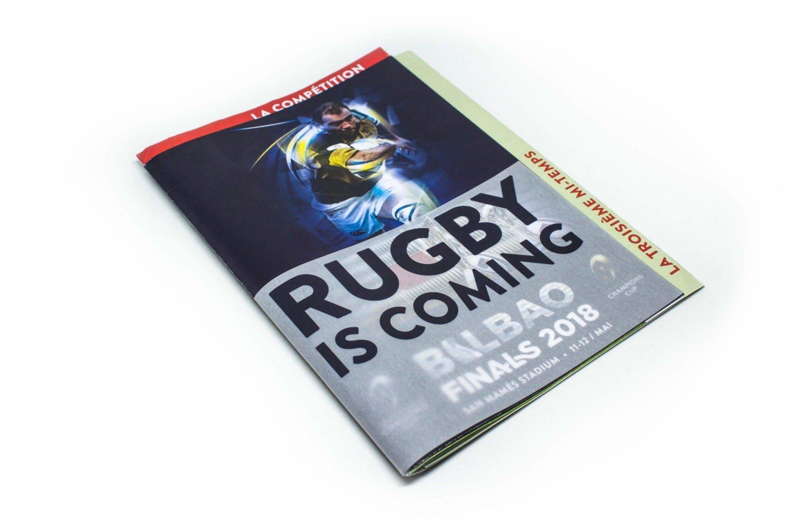 rugby portada magazine rugby