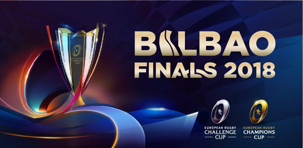 empresa de diseño bilbao finals challenge champions