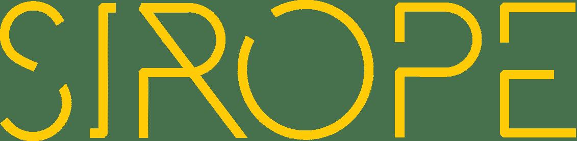 Sirope | Agencia de Branding y creatividad