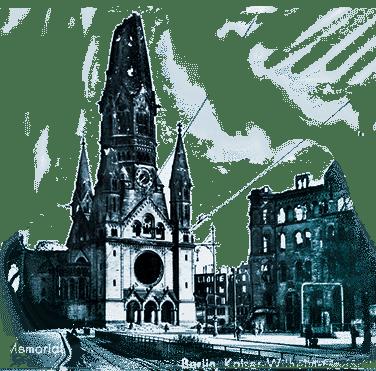 Sirope-Proyectos-lehendakari-agirre-berlin-iglesia-branding-agencia-creatividad