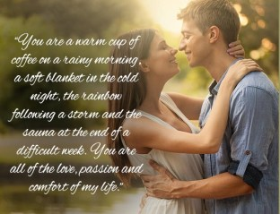 romantic love quotes for hubby