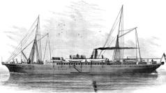 Monarch(2)-The-Engineer-1884 April 1884