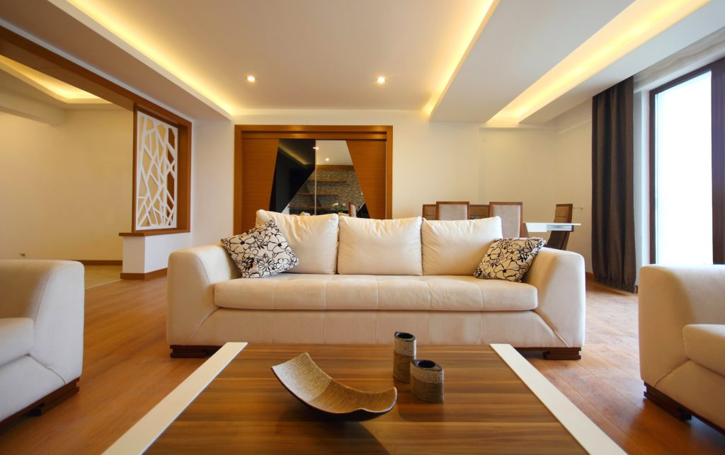 living room lighting ideas that creates character and vibe sirs e