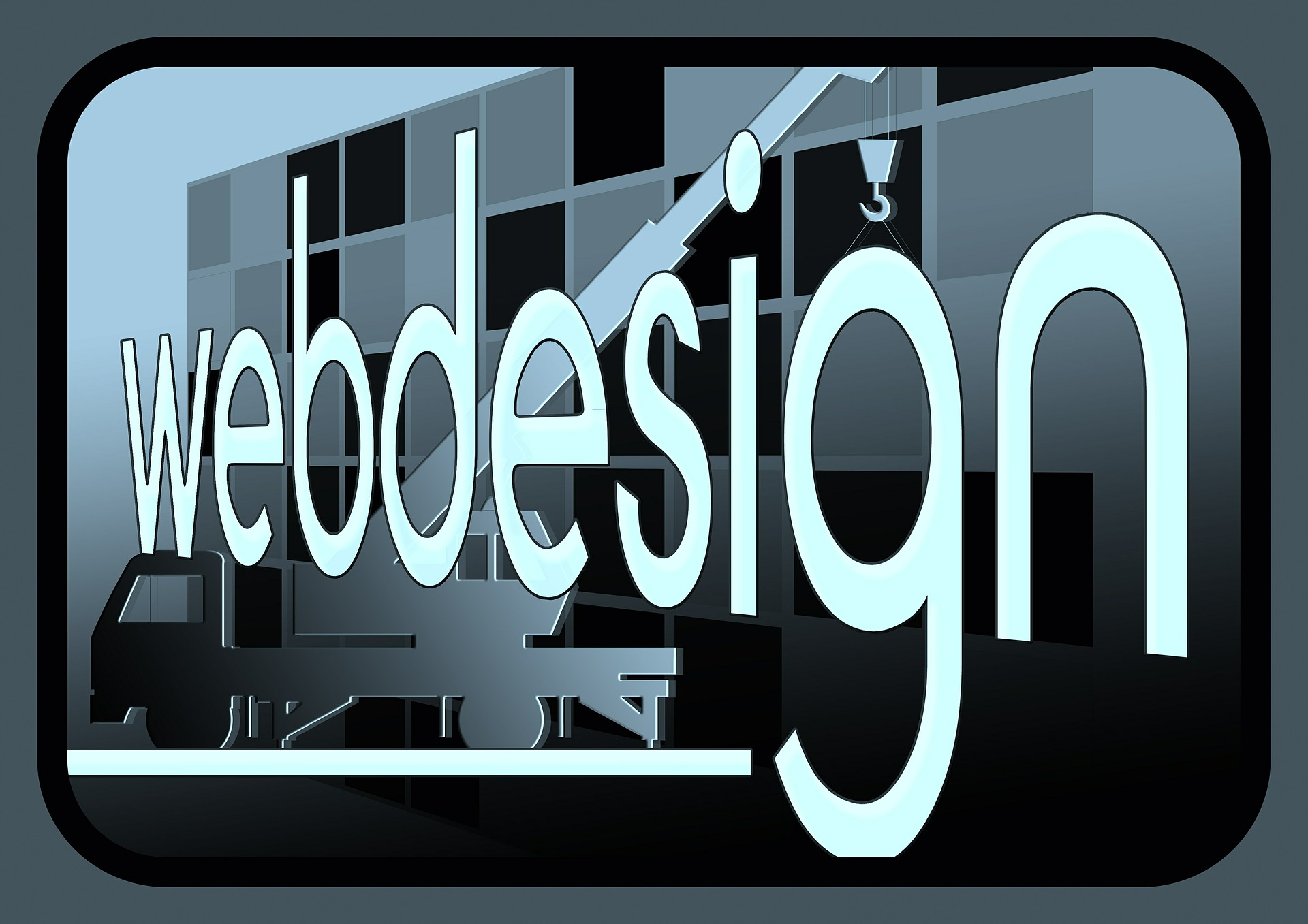 SST Website Design and Development