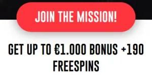 letsbet casino bonus welcome offer deposit bonus free spins