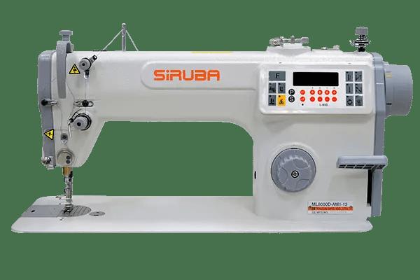 Siruba ML8000D