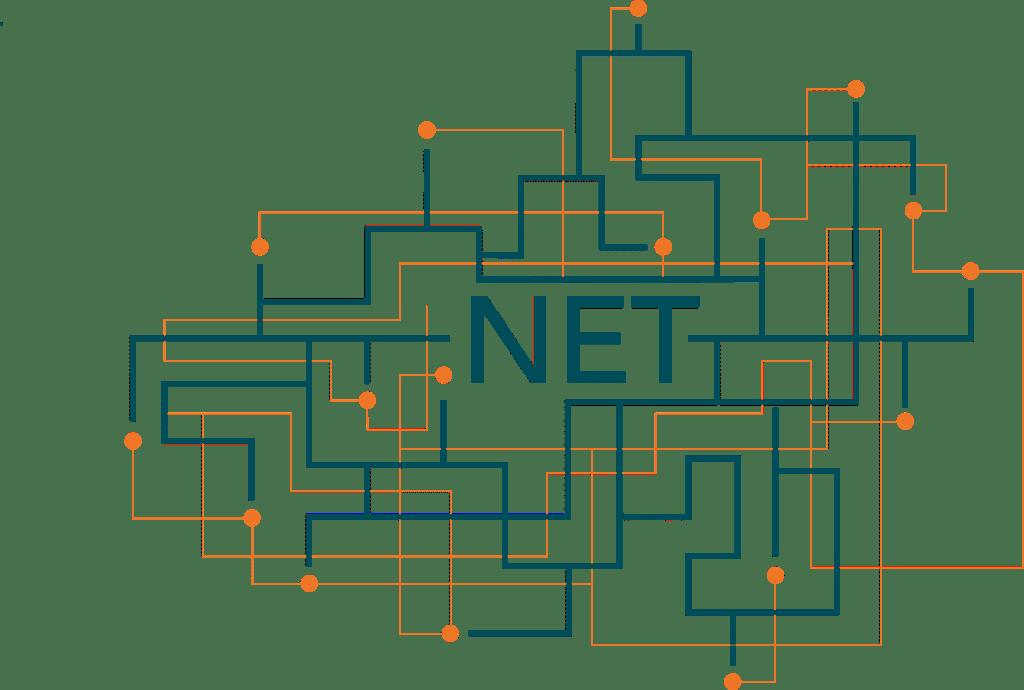 .NET software