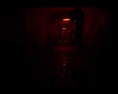 S.O.N gameplay red