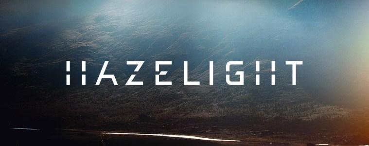 Hazelight logo