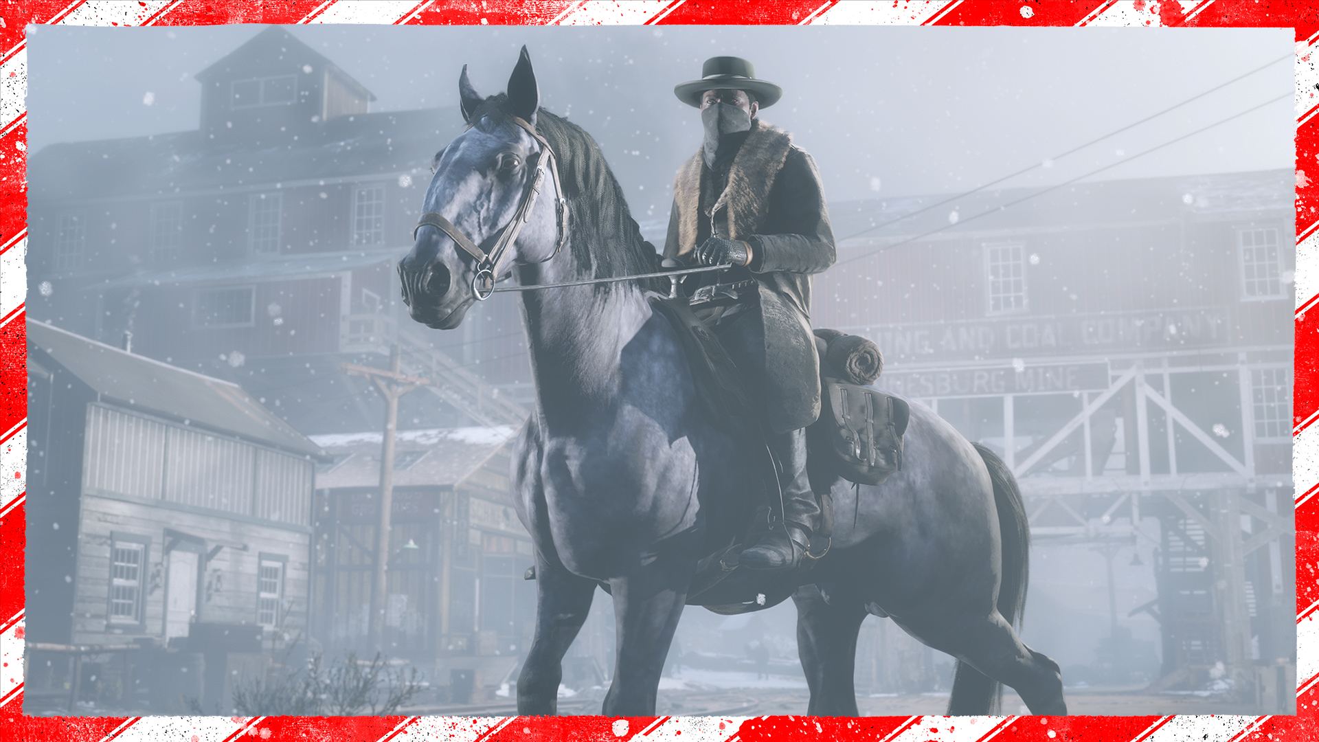 Red Dead Redemption 2 didn't sell very well on the Epic Store