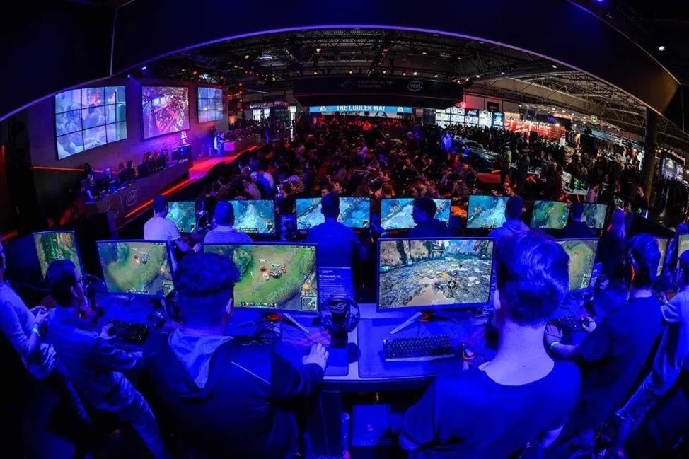 Esports Tournament Formats Explained | Sirus Gaming