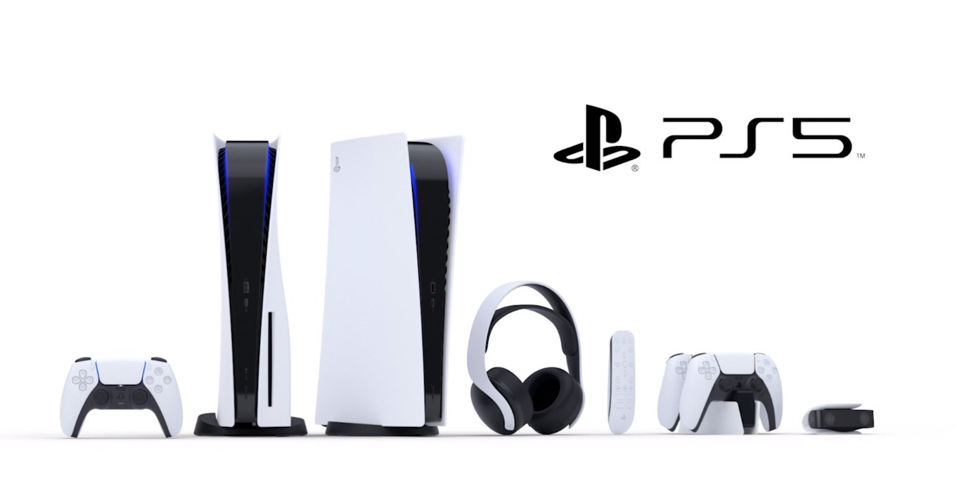 PS5 release games: all confirmed titles and release dates