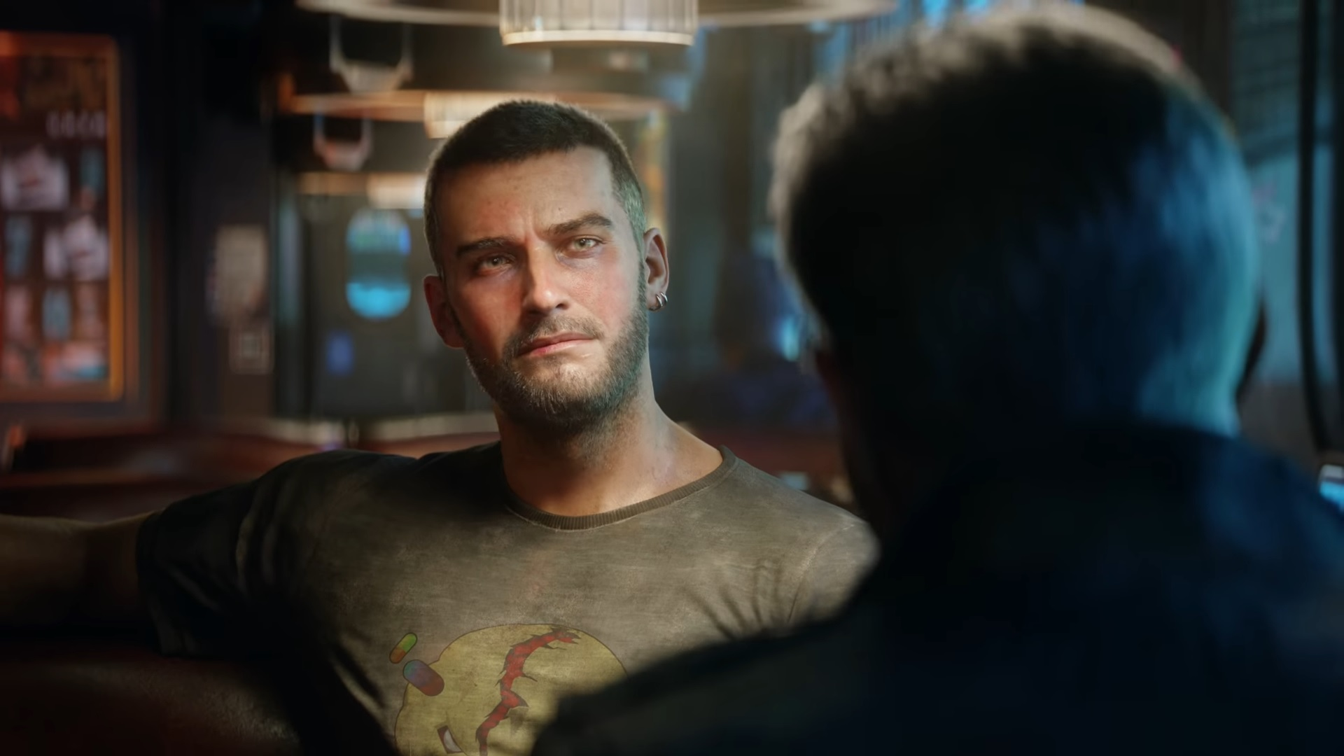 Cyberpunk 2077 Dlc And Expansion Announcements Gets Delayed Sirus Gaming