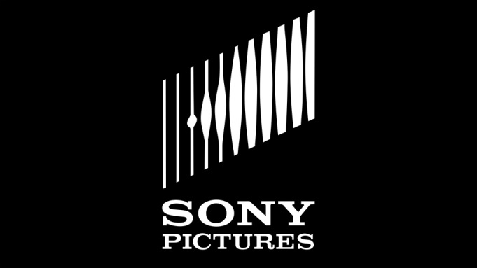 Sony making three movies and seven TV shows based on PlayStation titles
