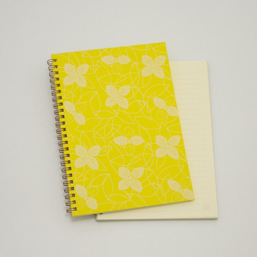 つながり×黄色
