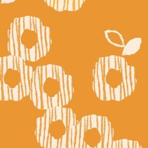 「ゆるやか×橙色」を選ぶ