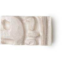 w_snow_castle_slice_soap