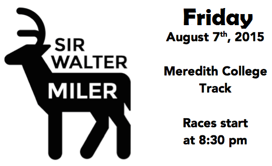 2015-Sir-Walter-Miler-event-info