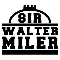 cropped-2017-Sir-Walter-Miler-Logo.jpg