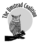umstead coalition