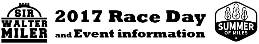 Click the banner for 2017 Race Day info!