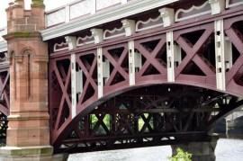 11d_unionrailwaybridge