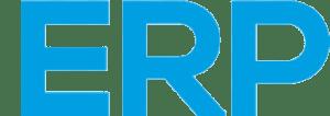 ERP Editor