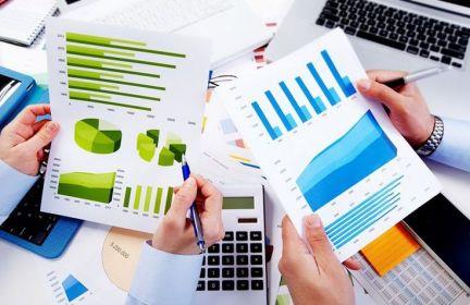 business_report__financial_analysis_shutterstock_153933602_1-5bfc32ef46e0fb002602ce5e