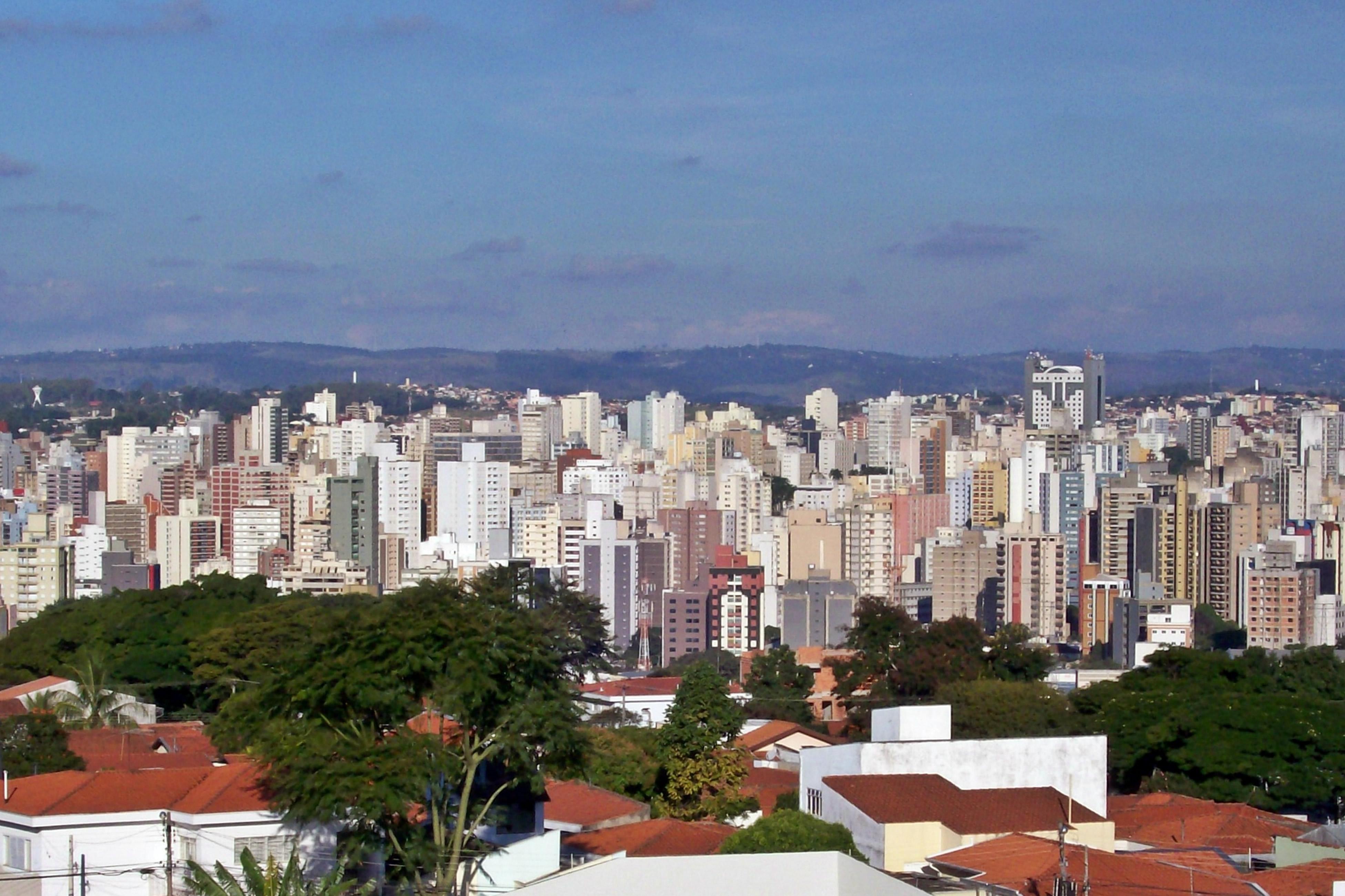 Campinas_-_SP_-_Brasil