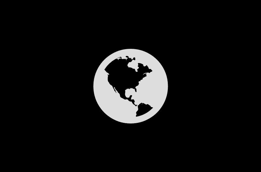 serv_globalops_bw