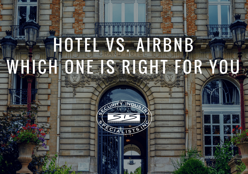 hotelairbnb