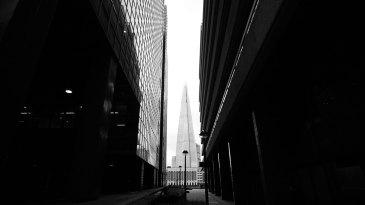 London_11