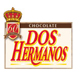 chocolate dos hermanos