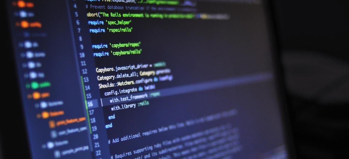 Certificate Unixlinux Shell Programming Sisargo Institute