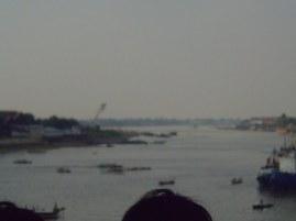 perahu naga 2