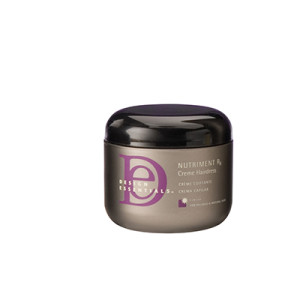 design essentials nutriment rx cr hair care products and hair supplies