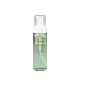 design essentials natural curl enhancing mousse 8oz hair care products and hair supplies