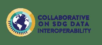 Data Interoperability Initiative