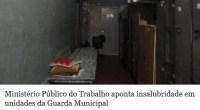 https://oglobo.globo.com/rio/ministerio-publico-do-trabalho-aponta-insalubridade-em-unidades-da-guarda-municipal-21877097?utm_source=WhatsApp&utm_medium=Social&utm_campaign=compartilhar RIO — Um relatório do Ministério Público do Trabalho constatou que ao menos três unidades da Guarda Municipal do Rio não apresentam condições mínimas de trabalho, de acordo com […]